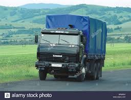 KAMAZ Truck. Altai. Siberia. Russia Stock Photo: 9043920 - Alamy Bell Brings Kamaz Trucks To Southern Africa Ming News Parduodamos Maz Lkamgazeles Ir Kitu Skelbiult Kamaz Truck Sends A Snow Jump Vw Gti Club Truck With Zu232 By Lunasweety On Deviantart Goes Northern Russia For An Epic Kamaz In Afghistan Stock Photo 51100333 Alamy 63501 Mustang 2011 3d Model Hum3d 5490 Tractor Brochure Prospekt Auto Brochure Military Eurasian Business Briefing Information Racing Vs Zil Apk Download Free Game Russian Garbage On A Dump Image Of Dirty 5410 Update 123 Euro Simulator 2 Mods