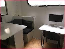 bureau a louer bureau bureau a louer luxury location de bureau bureau