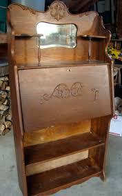 Chautauqua Desk Larkin Soap by Articles With Larkin Desk Pottery Barn Tag Wondrous Larkin Desk