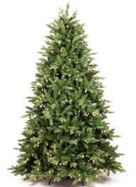 Nordmann Fir Christmas Tree by 20 Faux Christmas Tree Decorative Home Lighting For All