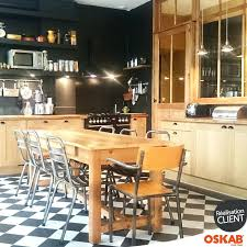 cuisine style retro awesome chaise de cuisine retro ideas lalawgroup us lalawgroup us