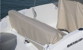housse siege bateau avis quicksilver activ 675 open page 2 quicksilver bateaux à