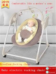 Baby Rocking Chair Electric Baby Cradle Chaise Lounge ... Best Baby Bouncer Chairs The Best Uk Bouncers And Chicco Baby Swing Up Polly Silver A Studio Shot Of A Feeding Chair Isolated On White Rocking Electric Cradle Chaise Lounge Balloon Bouncer Dark Grey Kidlove Mulfunction Music Electric Chair Infant Rocking Comfort Bb Cradle Folding Rocker 03 Gift China Manufacturers Hand Drawn Cartoon Curled In Blue Dress Beauty Sitting Sale Behr Marquee 1 Gal Ppf40 Red Fisher Price Cover N Play Babies Kids Cots Babygo Snuggly With Sound Music Beige Looking For The Eames Rar In Blue