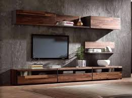 Wooden Crate Tv Stand How To Choose A Diy