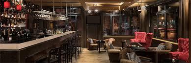 alto restaurant bar adina berlin mitte