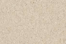 vct options dare to compare armstrong flooring commercial
