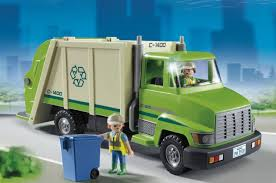 Amazon.com: PLAYMOBIL Green Recycling Truck: Toys & Games Air Pump Garbage Truck Series Brands Products Www Dickie Toys From Tesco Recycling Waste With Lights Amazoncom Playmobil Green Games The Working Hammacher Schlemmer Toy Isolated On A White Background Stock Photo 15 Best For Kids June 2018 Top Amazon Sellers Fast Lane Light Sound R Us Australia Bruin Revvin Driven By Btat Mini Pocket 1 Surprise Cars Product Catalog Little Earth Nest Paw Patrol Rockys At John Lewis