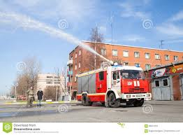 Kamaz Truck As A Russian Fire Engine With Water Jet Editorial Stock ... Truck Firefighters Hose Firemen Blaze Fire Burning Building Covers Bed 90 Engine A Firetruck Stock Photos Images Alamy Hose Pipe And Truck Vector Image 1805954 Stockunlimited American Fire With Working V10 Modhubus National Reel Kids Pedal Filearp2 Zis150 Engine Tender Frontleft Viewjpg Los Angeles Department 69 An Attached Flickr Fire Truck Photo Unique Crown Wagon Filenew York City Fighter Pulling Water From