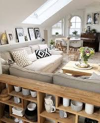 einrichtungs wohnzimmer schlafzimmer wintergarten
