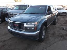 Used GMC CANYON Parts Used Parts 2005 Gmc Sierra 1500 53l 4x2 Subway Truck Inc About Yukon Slt 4x4 2014 Auto Wreckers Interior For Sale Page 16 2002 2500 Sle Crew Cab Short Bed 4wd Quality Oem Pickup Sierra Pickup Exterior 1998 Rear View Mirror