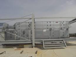 bad heizung in oberderdingen rostan industrie gewerbe