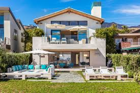 100 Houses For Sale In Malibu Beach Prime House Beverly Hills Real Estate Beverly Hills