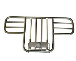 Trapeze Bar For Bed by Drive Medical 15560 Competitor Semi Electric Hospital Bed
