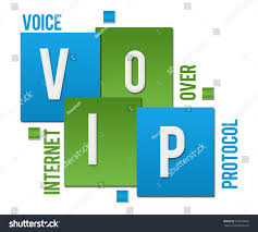 Voip Voice Over Internet Protocol Text Stock Illustration ... Voip Voice Over Internet Protocol H323 Sip Rtp Sdp Iax Srtp Skype Digium And Switchvox An Overview Ppt Download V O I P Teknologi Informasi Trunking Provider Service For Maryland Over Clip Art Cliparts Voice Internet Protocol Archives Voicenext Voip Icon Phone Wi Fi Stock Illustration Image Of Applications Voiceover Hixbiz Pro Webmaster Mf Riflebikers Best Providers Disruptive Technology Example
