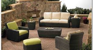 Home Depot Canada Patio Furniture Cushions by 100 Home Depot Glass Top Tv Stands Tv Standtal Spar Glass