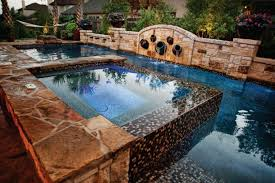 The 4 Different Types Of Inground Pools Swimming Pool Wikipedia Pool Designs And Water Feature Ideas Hgtv Planning A Pools Size Depth 40 For Beautiful Austin Builders Contractor San Antonio Tx Office Amazing Backyard Decoration Using White Metal Officialkodcom L Shaped Yard Design Ideas Bathroom 72018 Pinterest Landscaping By Nj Custom Design Expert Long Island Features Waterfalls Ny 27 Best On Budget Homesthetics Images Atlanta Builder Freeform In Ground Photos