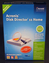 Acronis Disk Director Coupon / Knight Coupons Ronisbackup Hashtag On Twitter Elf Discount Coupon Code Romwe Coupon Code June 2018 Dax Deals 2 Acronis True Image 2019 Review Best Online Backup Tool Index Of Wpcoentuploads201605 Disk Director Upgrade Audi Personal Pcp Home Facebook Software Autotrader Ui Elements Freebies Jockey April Coupons Insole Store Review