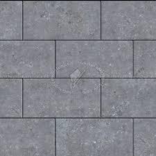 Cladding Stone Exterior Walls Textures Seamless Wall Texture 07771