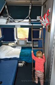 amtrak family bedroom pictures nrtradiant com