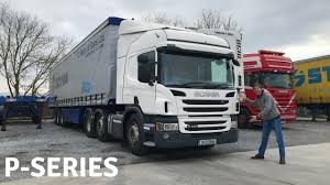 SCANIA P440 Truck [Test Drive] Has It Got Enough Power?? Stavros969 ... 2019 Pickup Truck Of The Year How We Test Ptoty19 Honda Ridgeline Proves Truck Beds Worth With Puncture Test 2018 Experimental Starship Iniative Completes Crosscountry 2017 Toyota Tundra 57l V8 Crewmax 4x4 8211 Review Atpc To Platooning In Arctic Cditions Business Lapland Group Seven Major Models Compared Parkers Testdrove Allnew Ford Ranger And You Can Too News Hightech Crash Testing Scania Group The Mercedesbenz Actros Endurance Tests Finland Future 2025 Concept Road Car Body Design Ontario Driving Exam Company Failed Properly Road Truckers