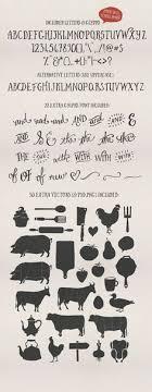 Sophia Hand Lettered Brush Script Free Font Typeface