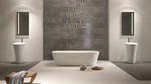 Bathtub Professional Refinishing San Diego by Kenner Remodeling Bathtub Refinishing Ceramic Tile And Cultured