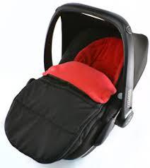 siege auto nouveau né siège auto chancelière compatible avec britax sécurité bébé