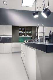 photo de cuisine design nos différents modèles de meubles de cuisines induscabel salle de