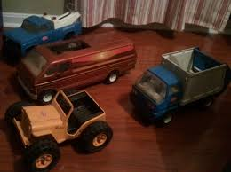 70s Tonka Trucks Dating Tonka Trucks Navigation 61977 Tonka Truck Mighty Front End Loader Profit Kustom Trucks Make Custo M 1957 Tandem Axle Dump Truck The Is The File1960s Truckjpg Wikimedia Commons Lot Of 2 Vintage Bell System Hoarse Transporter Top 7 Of 2018 Video Review 28 Fordtruckscom Janas Favorites Breyer Bruder And Toys High Desert Ranch Amazoncom Toughest Handle Color May Vary Party Supplies Sweet Pea Parties