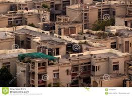 100 Concrete Residential Homes Modern Houses In Delhi Noida Editorial