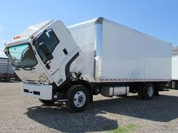 2019 New Isuzu FTR (26ft Box Truck With Lift Gate) At Industrial ... 2018 Used Isuzu Npr Hd 16ft Dry Boxtuck Under Liftgate Box Truck 2019 Freightliner Business Class M2 26000 Gvwr 24 Boxliftgate Rental Truck Troubles Nbc Connecticut Liftgate Service Sidemount Lift Gate For Trucks Gtsl Series Waltco Videos Tommy Gate What Makes A Railgate Highcycle 2014 Nrr 18ft Box With Lift At Industrial How To Operate Youtube Ftr With 16 Maxon Dovell Williams 2016 W Ft Morgan Dry Van Body Hino 268a 26ft