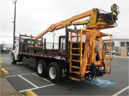 Sterling Grapple Trucks For Sale ▷ Used Trucks On Buysellsearch 2011 Intertional 7600 6x4 Grapple Truck Magnet C31241 Trucks Used Vahva C26kahmari Grapples Year 2018 Price 2581 For Sale Inventory Opdyke Inc Log Loaders Knucklebooms Petersen Industries Lightning Loader Boom Trueco And Parts Self Loading Mack Tree Crews Service Truckdomeus Central Sasgrapple Youtube Units Sale Guthrie Sales Of Wny