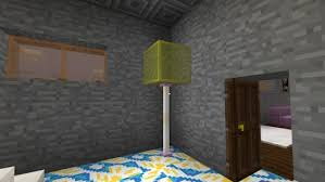 Minecraft Kitchen Ideas Pe by How To Decorate Your House In Minecraft Levelskip