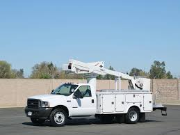 Commercial Bucket Truck - Boom Truck For Sale On ... Used Bucket Trucks For Sale Big Truck Equipment Sales Used 1996 Ford F Series For Sale 2070 Isoli Pnt 185 Truck Sale By Piccini Macchine Srl Kid Cars Usacom Kidcarsusa Bucket Trucks Service Lots Of Used Bucket Trucks Sell In Riviera Beach Fl West Palm Area 2004 Freightliner Fl70 Awd For Arthur Trovei Utility Oklahoma City Ok California Commerce Fl80 Crane Year 1999 Price 52778