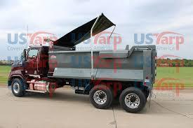 Imágenes De Dump Truck For Sale By Owner Craigslist