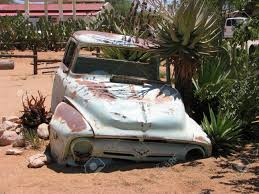 Old Car Wreck On Namibian Desert, Solitaire, Namibia Stock Photo ... 1ftcr14x7rpa92342 1994 Burgundy Ford Ranger Sup On Sale In Sc Wrecked Pickup Truck Stock Photos 2015 F350 Wreck Diesel Forum Thedieselstopcom For Ford Ranger Xltsalvage Whole Truck 1000 Or Barn Find 1980 Escort Mk2 Van Carsaddictioncom Ray Bobs Salvage Used Parts 2013 F150 Xlt 4x4 35l Twin Turbo Ecoboost 6 Speed 2001 Lightning Nc Svtperformancecom This Heroic Dealer Will Sell You A New With 650 Gleeman Trucks Wrecking 1984 Fordtruck 84ft6431c Desert Valley Auto 2017 Raptor Crew Cab Pinterest F150 Raptor And