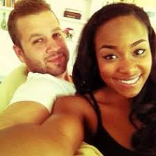 Chocolate Woman Vanilla Man Love And Couple I Am A Black Who Loves White Because The Men Are Very Beautiful Cute