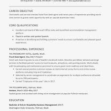 Hotel Front Desk Resume Examples 10 Objective On A Resume Samples Payment Format Objective Stenceor Resume Examples Career Objectives All Administrative Assistant Pdf Best Of Dental For Customer Service Sample Statement Tutlin Stech Mla Format For Rumes On 30 Good Aforanythingcom Of Objectives In Customer Service 78 Position 47 Samples Beautiful 50germe