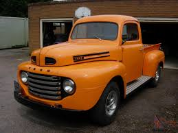 1948 Ford F1 Stepside Pickup Truck Restored. Very Nice! Flashback F10039s Trucks For Sale Or Soldthis Page Is Dicated 1948 Ford F1 For On Classiccarscom Auctions Owls Head Transportation Museum Ford F5 Coe Cabover Crewcab Coleman 4x4 Cversion Coast Gaurd Amazoncom Maisto 125 Scale Pickup Diecast Truck Fully Stored Youtube Dicky Mac Motors Why Vintage Pickup Trucks Are The Hottest New Luxury Item Customers Page This Sale 1880009 Hemmings Motor News Mercury Classic 1949 1950 1951 1952 1953