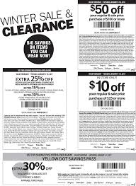 Bon Ton Coupon Code 20 Off Temptations Coupons Promo Discount Codes Wethriftcom Bton Free Shipping Promo Code No Minimum Spend Home Facebook 25 Walmart Coupon Codes Top July 2019 Deals Bton Websites Revived By New Owner Fate Of Shuttered Stores Online Coupons For Dell Macys 50 Off 100 Purchase Today Only Midgetmomma Extra 10 Earth Origins Up To 80 Bestsellers Milled Womens Formal Drses Only 2997 Shipped Regularly 78 Dot Promotional Clothing Foxwoods Casino Hotel Discounts Pinned August 11th 30 Yellow Dot At Carsons Bon Ton Foodpanda Voucher Off Promos Shopback Philippines Latest Offers June2019 Get 70