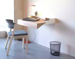 Childrens Lap Desk Australia by Desk View In Gallery Molteni Wall Mounted Desk Diy Wall Mounted