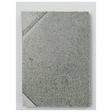 3x3 Blue Ceramic Tile by Bath Floor Tile Samples Tile The Home Depot