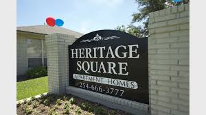 heritage square apartments for rent in waco tx forrent com