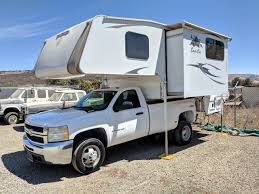 Adventurer Lp RVs For Sale: 287 RVs - RV Trader Camper Shells Trucksmartcom About Monroe Truck Auto Accsories Custom Reno Carson City Sacramento Folsom Rayside Trailer Welcome Fuller Hh Home Accessory Center Gadsden Al Sierra Tops Dfw Corral Mobile Bozbuz