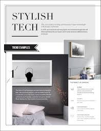 100 Home And Design Magazine Deco Singles Semis Towns Deco S