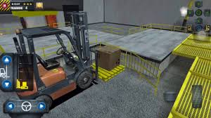 2015-2016 Download Game Forklift Truck Simulator 2009 - Modevegalo Certified Preowned Forklifts Pallet Jacks Lift Trucks Abel Womack Virtual Reality Simulator For The Handling Of Ludus Forklift Truck The Simulation Macgamestorecom Lsym 2009 Game Screenshots At Riot Pixels Images Cargo Transport Android Apk Download Toyota V20 Mod Farming 17 19 Manitou Featurette We Have A Forklift Heavy 2018 Free Games Free Download Alloy Machineshop 120 Light Metal Toy Fork