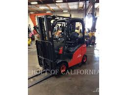 Linde H16D For Sale Sacramento, CA Price: US$ 11,900, Year: 2011 ... 1999 Dodge Ram 2500 4x4 Addison Cummins Diesel 5 Speed California Ford Sued In Federal Court Over Claims Of Diesel Emissions Cheating California Air Rources Board Diesel Truck Regulations New Nissan And Used Cars Near Pomona Ontario Ca Metro Dealer San Jose Mission Valley Innovate Daimler Bang For Your Buck The Best Trucks 10k Drivgline For Sale 1995 Chevy Detroit 65 4x4 Only 92k Ca Rig Toyota Explores Potential Of A Hydrogen Fuel Cell Powered Class Sacramento Vacaville Modesto