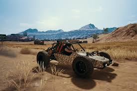 PlayerUnknown's Battlegrounds: New Miramar Map Explored Miramar Official Playerunknowns Battlegrounds Wiki Shockwave Jet Truck 3315 Mph 2017 Mcas Air Show Youtube 2011 Twilight Fire Rescue Ems Vehicles Pinterest Trucks 1 Dead In Tractor Trailer Rollover Crash On Floridas Turnpike Destroys Amazon Delivery Truck Inrstate 15 At Way Miramar Police Truck Fleet Metrowrapz Miramarpolice Policewraps Towing Fl Drag Race Jet Performing 2016 Stock Theres A Rudderless F18 Somewhere Apparatus