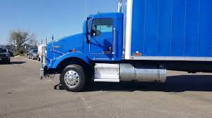2010 Kenworth T800 26' Box Commercial Truck For Sale STK#329560 Sold ... Straight Box Trucks For Sale 2010 Kenworth T800 26 Box Commercial Truck For Sale Stk329560 Sold Rays Sales Makes 7axle Straight For Ag Hauler Transport Topics 2000 Freightliner Fl70 2808 Cascadia Specifications Freightliner Trucks What You Should Know Before Purchasing An Expedite Intertional 4300 In Massachusetts Used On Non Cdl 2018 M2 106 Wvan Stoney Creek On