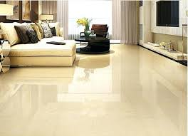 Living Room Flooring Tiles Medium Size Of Floor Design For Chic Tile